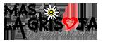 Logo paypal checkout